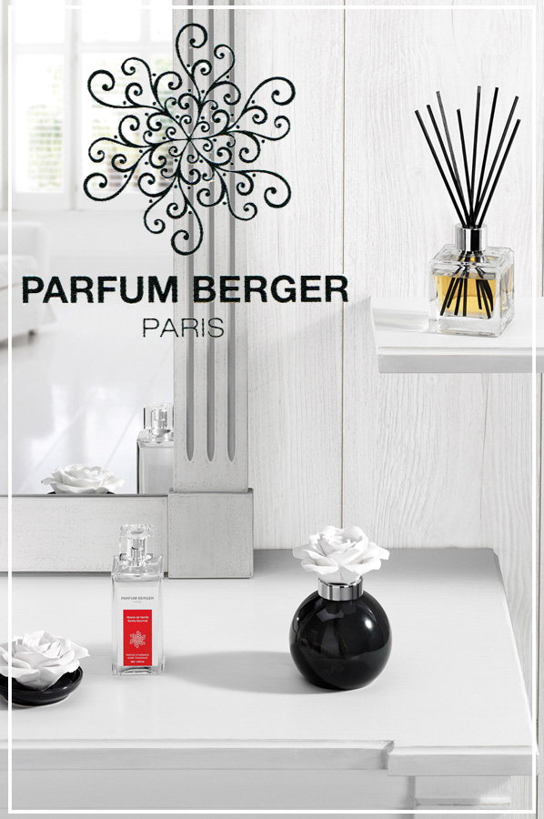 Parfum Berger Paris