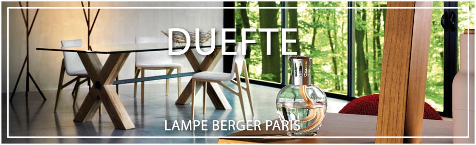 lampe berger d fte bei raumduefte24 portofrei binnen 24h bei ihnen zu hause. Black Bedroom Furniture Sets. Home Design Ideas
